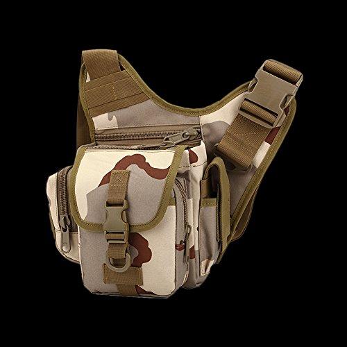 Faysting EU borsa a tracolla spalla borsa pacchetto fashion vari colori scegliere buon regalo per uomo studenti B