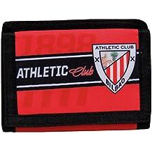 Billetera Athletic Club