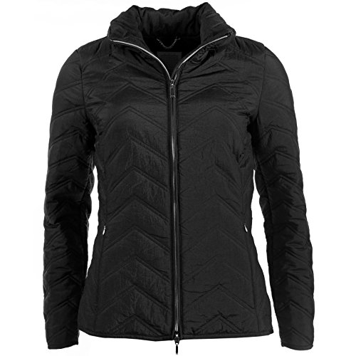 geox-woman-jacket-giacca-donna