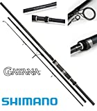 Shimano Catana CX SPC 12 – 300 P 3pc