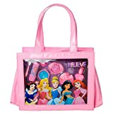 DISNEY Princess Her Royal Sweetness Coffret de Maquillage Sac à Main de Princesse