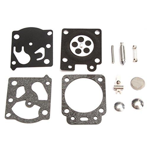 Preisvergleich Produktbild Alamor Vergaser Reparatursatz Umbau Werkzeug Für Poulan Pro Handwerker Walbro Wt-875-A