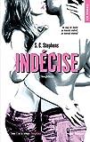 Indécise T01 de la série Toughtless (New romance)