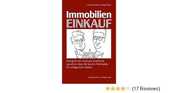 Berühmt Beispiel Verwaltungsassistent Lebenslauf 2 Galerie - Entry ...