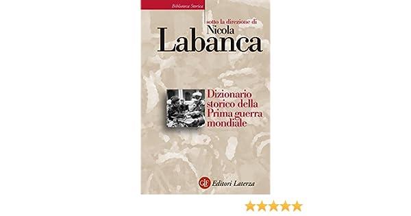 La prima guerra mondiale: Dodici punti di svolta (La biblioteca Vol. 2) (Italian Edition)