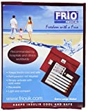 FR�O Extra Large Insulin Cooling Tra...