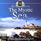 The Mystic Sea