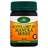 Medi-Bee Active UMF10+ Manuka Honey 500g