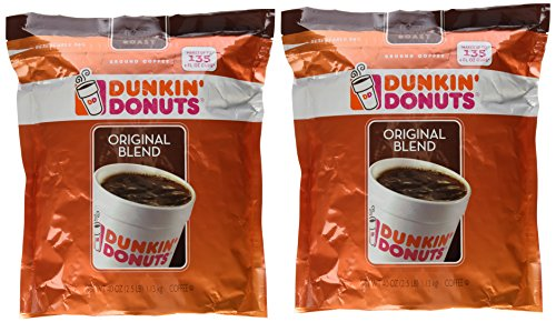 dunkin-donuts-original-blend-medium-roast-ground-coffee-100-premium-arabica-coffee-pack-of-2