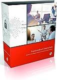 Premium-Ausgabe Praxishandbuch Datenschutz