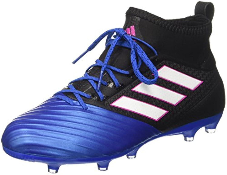 Adidas Ace 17.2 Primemesh Fg, Scarpe da Calcio Uomo | | | La Vendita Calda  03d1cf