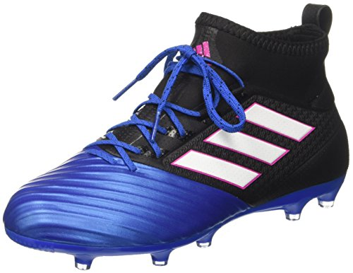 adidas-ace-172-primemesh-fg-chaussures-de-football-competition-homme-multicolore-core-black-ftwr-whi