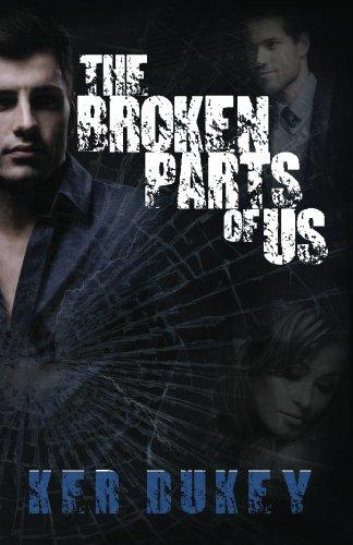 The Broken Parts Of Us