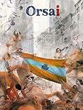 Revista Orsai N11 - Editorial Orsai - amazon.es