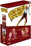 Große Freibeuter der Leinwand [3 DVDs]