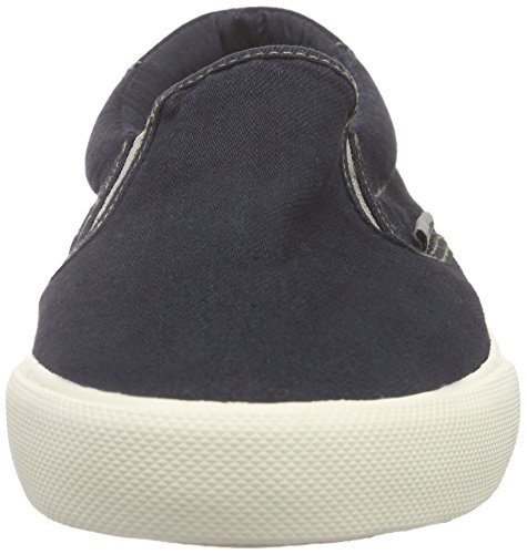 Levis White Tab 223277 802, Baskets Basses Homme Gris (58)