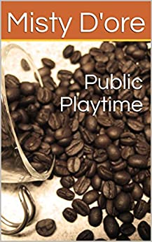 Descargar En Elitetorrent Public Playtime PDF PDF Online