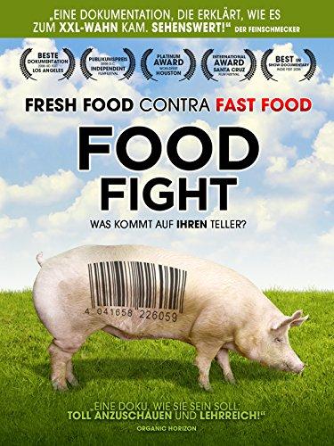 Food-Fight-Was-kommt-auf-Ihren-Teller-dtOV