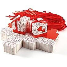 suchergebnis auf f r hochzeitsgeschenke f r g ste. Black Bedroom Furniture Sets. Home Design Ideas