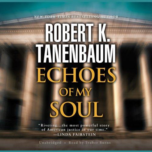 Echoes of My Soul  Audiolibri