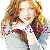 Renee Olstead by Reprise / Wea -