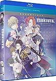 Tsukiuta The Animation: Comp Series - Essentials (2 Blu-Ray) [Edizione: Stati Uniti]