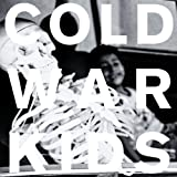Songtexte von Cold War Kids - Loyalty to Loyalty