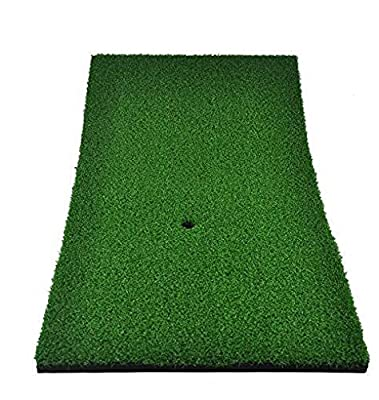 Alfombrilla de golf Eionfer