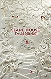 Slade House (English Edition)