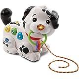 VTECH - 80-502805- 1 2 3 Petit Dalmatien - Version FR