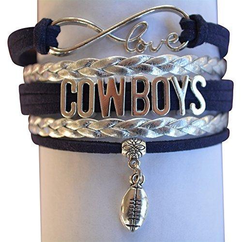 �sselanhänger & Karte, Baseball-Coach Geschenke, toller Coach ist schwer zu finden Coach Schlüsselanhänger für Männer und Frauen ()