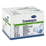 Cosmopor steril 5x7,2cm 50 stk