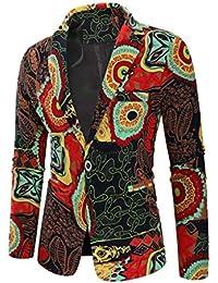 Amazon.it  Giacche Uomo Colorate  Abbigliamento e75004e8b03