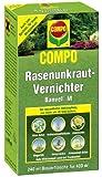 Compo 16417 prato Weed killer Banvel M, 240 ml