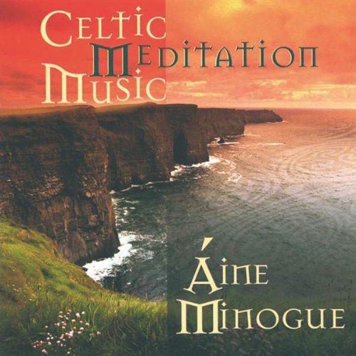 Celtic Meditation Music: Breathing the Eternal