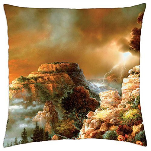 storm-flights-throw-pillow-cover-case-16