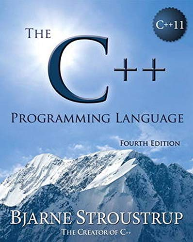 51Z XJXiQnL - The C++ Programming Language