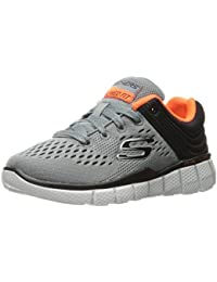 Skechers Jungen Equalizer 2.0-Post Season Sneakers