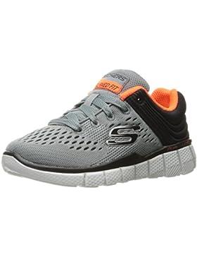 zapatos joma futsal ni�os online