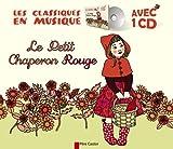 Petit Chaperon rouge (Le) | Grimm, Jacob