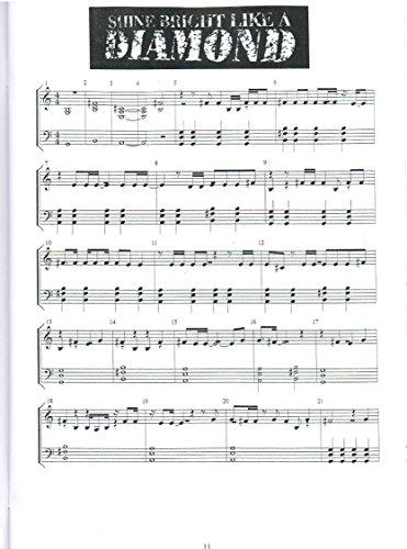 Preisvergleich Produktbild Piano Pops Band 1