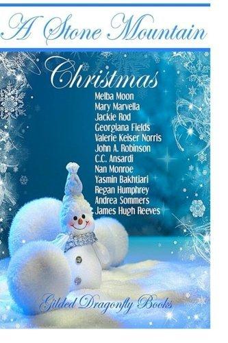 a-stone-mountain-christmas-by-melba-moon-2014-12-04