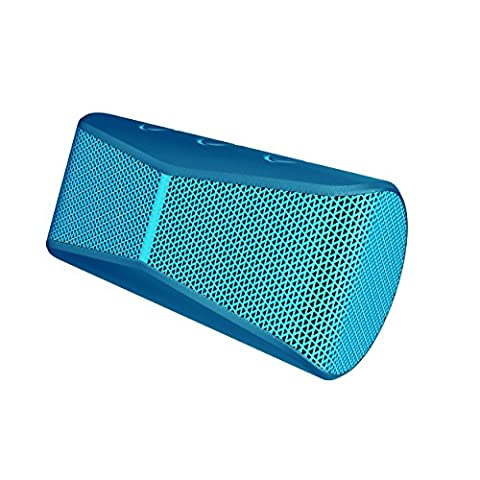 Logitech X300 Enceintes PC / Stations MP3