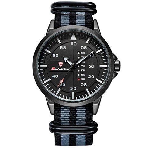 longbo-sport-montres-hommes-montre-quartz-tissu-en-nylon-impermable-avec-personnalit-crative-montre-