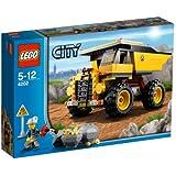 Lego City Helicopter and Limousine 3222: Amazon.co.uk