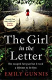 The Girl in the Letter von Emily Gunnis