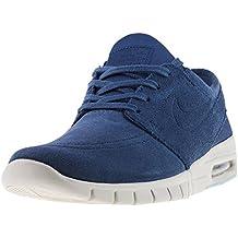 Scarpe It Lacci Amazon Nike 0ztwqc7f Janoski SvqFawES