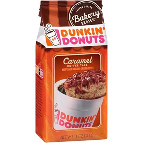 dunkin-donuts-caramel-coffee-cake-ground-coffee-11-oz-by-dunkin-donuts