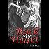 Rock My Heart (Luminescent Juliet #4)