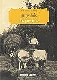 Autrefois les paysans